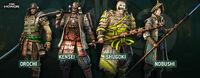The Samurai Champions.jpg