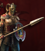 The Valkyrie.png