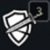 Punch Through Icon.png