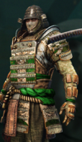 The Orochi.png
