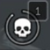 Speed Revive Icon.png