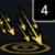 Arrow Storm Icon.png