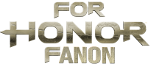 For Honor Fanon Wiki