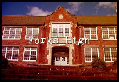 Forks high.jpg