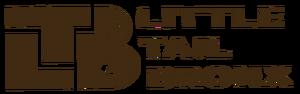 Little Tail Bronx (logo).png