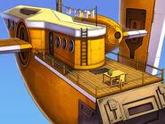 Asmodeus (deck)