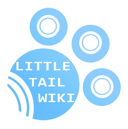 Little Tail Wiki