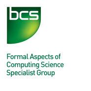 FACS sml logo