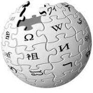 Wikipedia-logo-nowords-bgwhite-200px