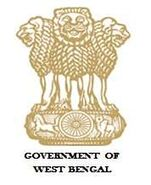 Seal of West Bengal