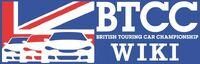 BTCC Wiki Logo.jpeg