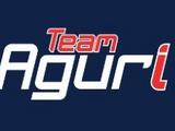 Team Aguri