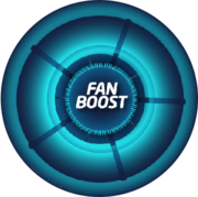 FanBoosticon.png
