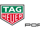 Porsche Formula E Team