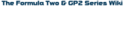 F2 and GP2 Wiki.png