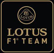 LotusF1TeamLogo
