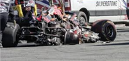 Max verstappen fatal accident aftermath