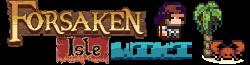 Forsaken Isle Wiki