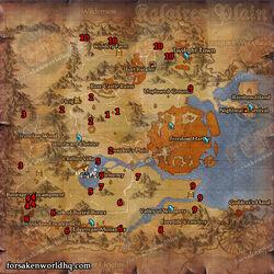 Kalaries-Elites-Map2.jpg