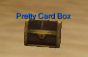 WorldObjectPrettyCardBox
