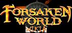 Forsaken World Wiki