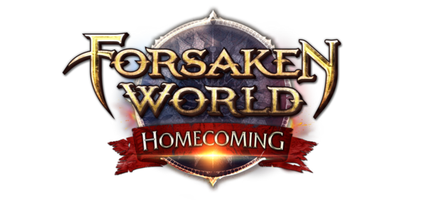 FW logo 2016 Homecoming EN.png
