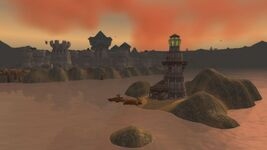 Leuchtturm1Theramore22092012
