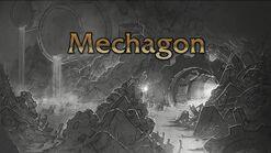 Mechagon Patch 8.2 Rise of Azshara BLZCon 2018 802875