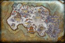 Frostfeuergrat Map 2014-07-07