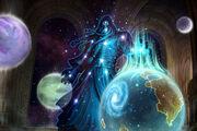 Algalon Ulduar Dungeon BLZ Artwork-03.jpg