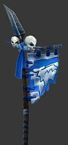 Frostwolfklan.jpg