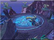 Drachenzorn Quest 3474.jpg