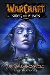 Warcraft Band 05 - Krieg der Ahnen 2