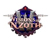 Visionen of N'Zoth Logo EN.png
