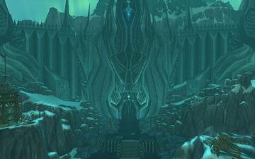 Angrathar (vor der Schlacht)
