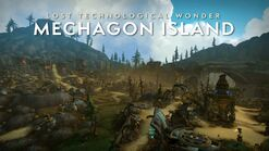 Mechagon 834322