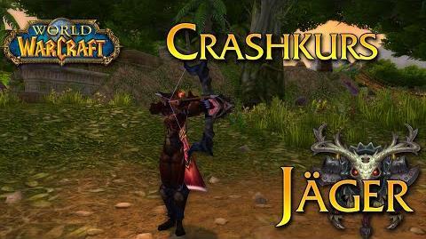 Crashkurs_Jäger