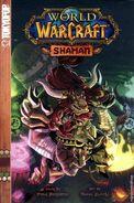 Warcraft: Shaman
