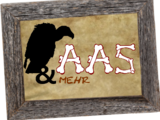 Aas und mehr