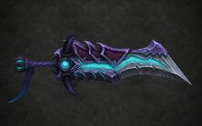 Kriegsschwerter der Valarjar BLZ 2015-10-23