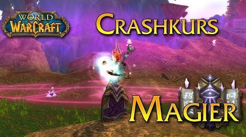 Crashkurs_Magier