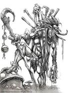 Hexendoktor