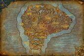 Nazjatar Map 843097