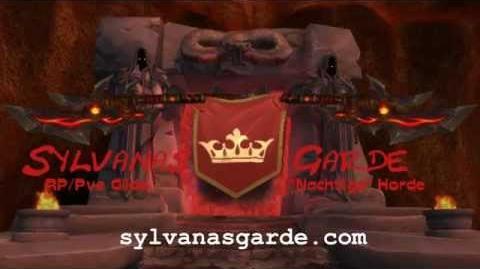 Warlords_of_Draenor_Trailer_der_Gilde_Sylvanas_Garde
