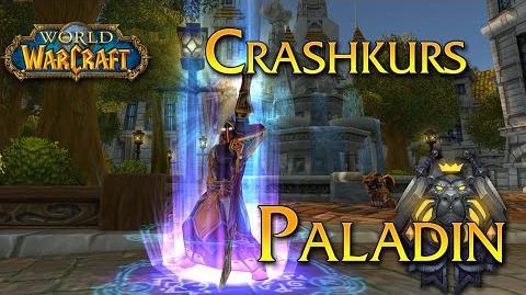 Crashkurs_Paladin