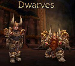 Dwarves Heritage 802741.jpg