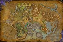 Suramar Karte 2016-07-06
