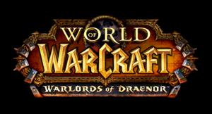 Warlords of Draenor logo-en.png