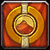 Icon Banner Dwarf.png