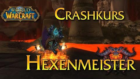 Crashkurs_Hexenmeister